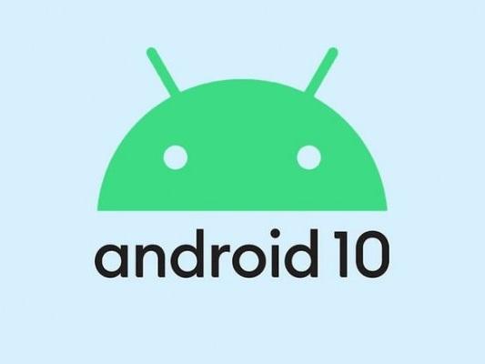 Android, due applicazioni con adware rimosse dal Google Play Store - Notizia