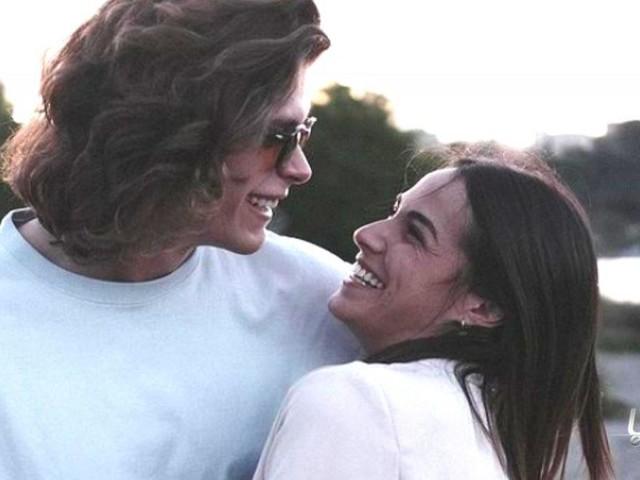 Uomini e donne, Massimiliano e Vanessa vanno a vivere insieme: 'È quella giusta'