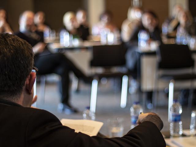 Regione Lombardia: concorsi pubblici per laureati