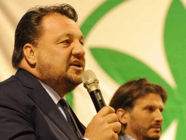 """Autonomia, il leghista Fava replica a Conte: """"Distrugge la volontà popolare"""". E se la prende con i suoi: """"Grave aver condiviso pantomima"""""""