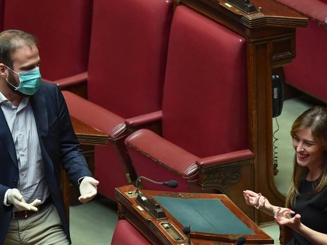 Cuneo fiscale, il taglio è legge: meno tasse per 16 milioni di lavoratori dipendenti