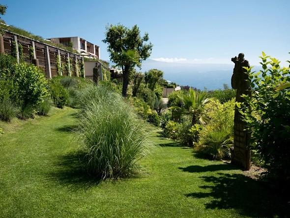 Turismo sostenibile, gli hotel più green d'Italia secondo TripAdvisor