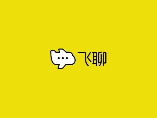 I creatori di TikTok non hanno scelto il momento ideale per lanciare Flipchat, nuovo servizio di messaggistica