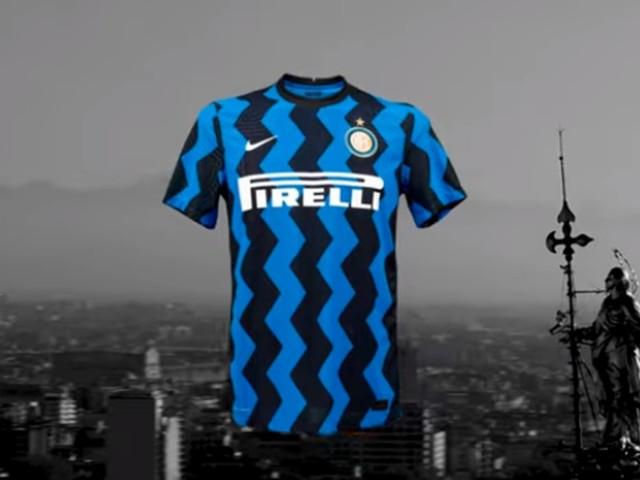 Milano in coda e l'Inter va davvero a zig zag