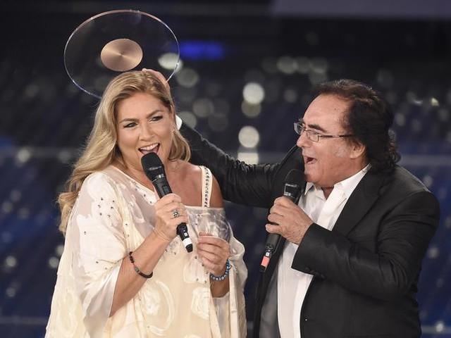 Romina Power e Albano Carrisi: 3 live insieme. Dove e quando