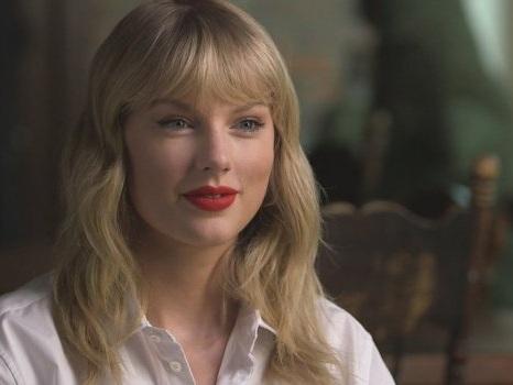 Vittoria dei fan di Taylor Swift, i suoi primi 6 album saranno reincisi dopo la cessione a Scooter Braun
