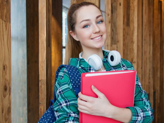 Dopo il diploma… Università o Specializzazione Tecnica?