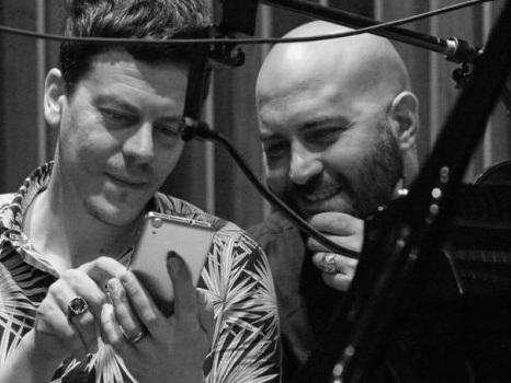 La prima volta è il nuovo singolo dei Negramaro da Amore che torni: audio e testo