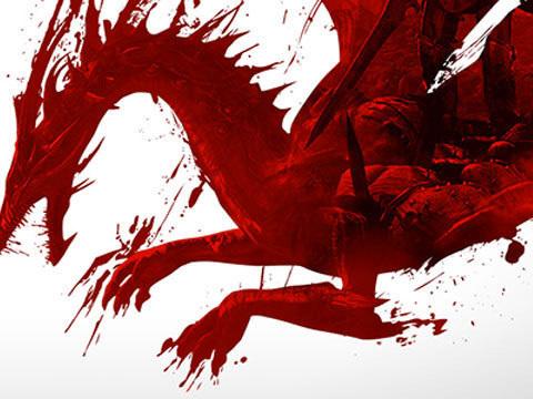 Dragon Age: BioWare ha già le idee per altri 'teorici' capitoli