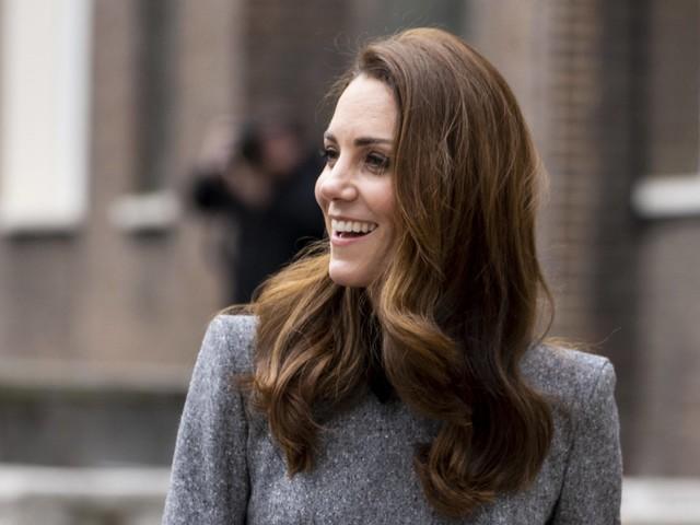William ha davvero tradito Kate con un'altra donna?