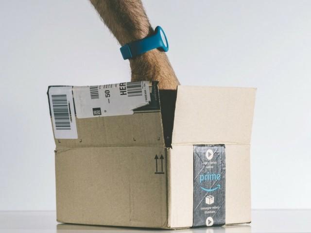 Amazon ha raggiunto i 100 milioni di abbonati al servizio Prime
