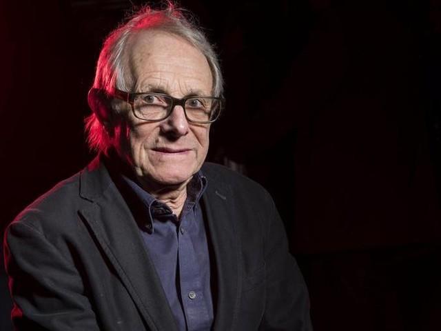"""Sindaco Torino, il regista Ken Loach dà il suo sostegno a D'Orsi: """"Lavoratori hanno bisogno di leader affidabili di cui fidarsi"""""""