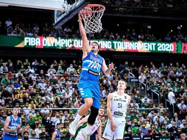 Basket oggi, Olimpiadi Tokyo: orari 26 luglio, tv, programma, streaming