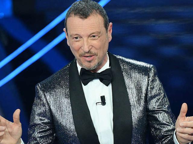 Sanremo: le date e la messa in sicurezza del pubblico: tutto quello che c'è da sapere
