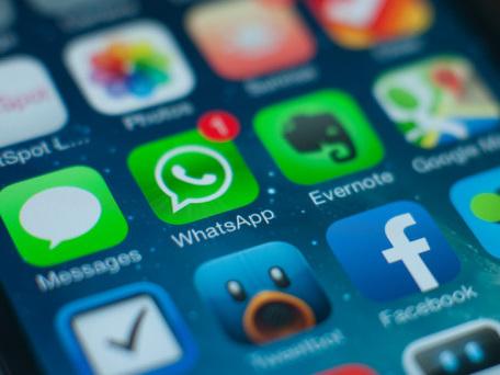 Come bloccare Whatsapp temporaneamente