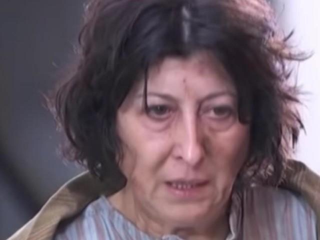 Una Vita, anticipazioni spagnole: Ursula torna dal manicomio e diventa una perpetua