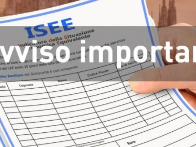 Isee in scadenza il 15/01, ecco quali redditi e documenti servono per il rinnovo