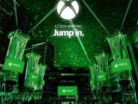 Xbox trionfa a E3 2019: tutte le novità e i giochi annunciati da Microsoft