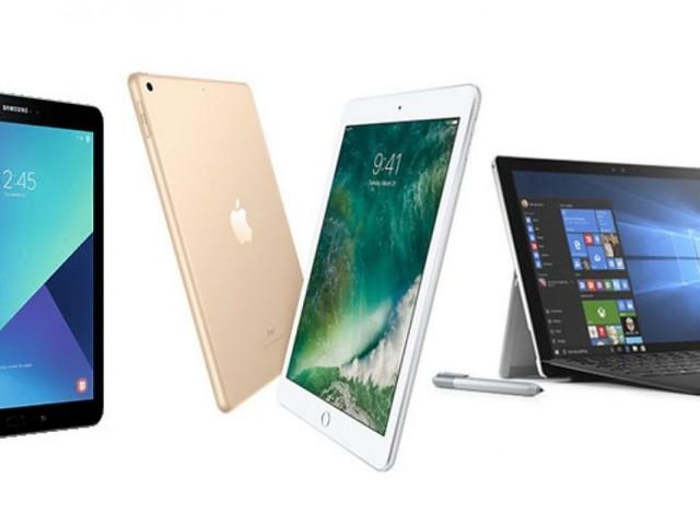 Tablet: come scegliere quello giusto? La guida definitiva 2020