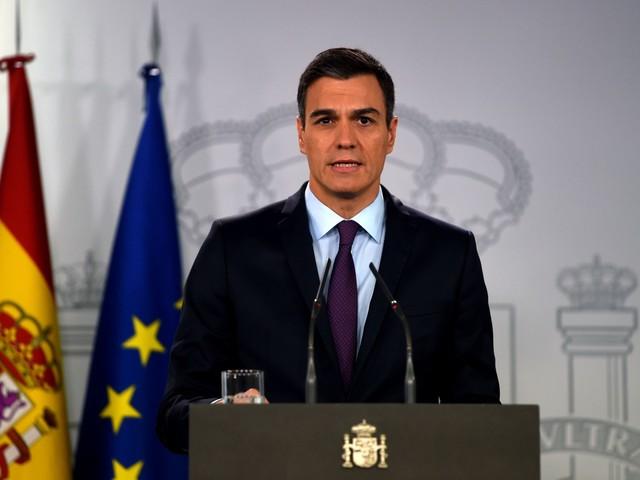Spagna contro Italia, c'era una volta il derby economico del Mediterraneo
