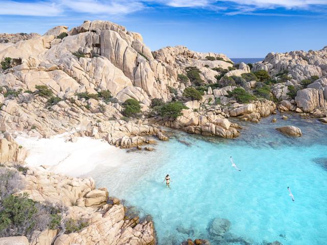 Viaggi: un italiano su quattro vorrebbe fare una breve vacanza entro febbraio