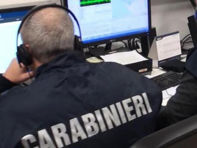 Sanità: aggrediti medico e tecnico a Villa Sofia a Palermo