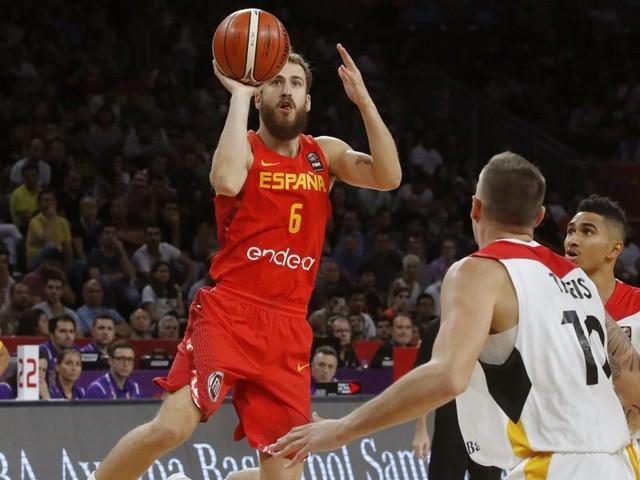 Risultati Mondiali basket 2019/ Diretta live score: le semifinali (oggi 13 settembre)