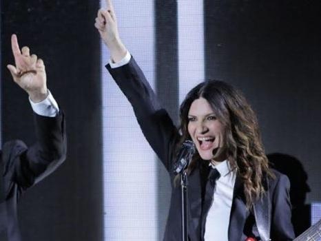 Info ingressi e orari per il concerto di Laura Pausini e Biagio Antonacci a Roma il 29 giugno
