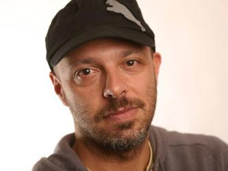 Master Thieves: Jose Padilha dirigerà il film