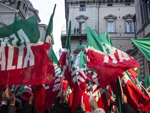 Quei malumori in Forza Italia che frenano il rilancio azzurro