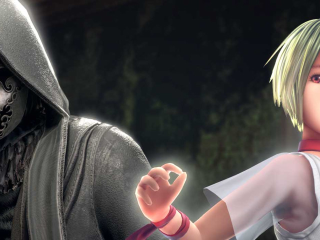 Alcuni dei creatori di ICO e The Last Guardian tornano con l'avventura a enigmi per PS VR Last Labyrinth