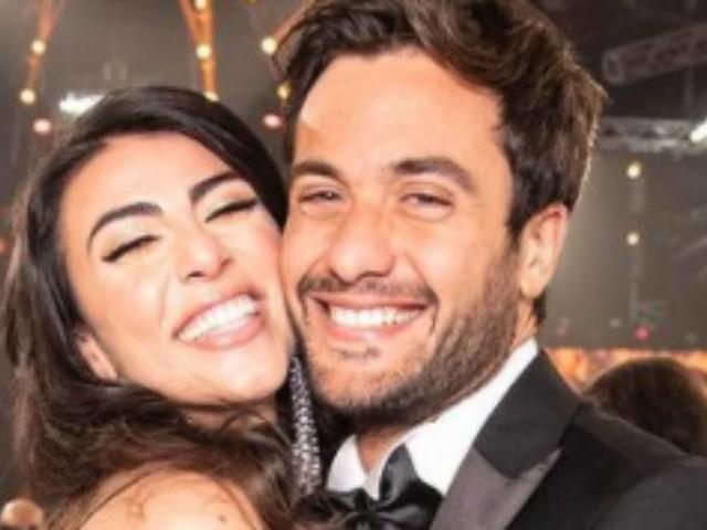 """Giulia Salemi: """"Io e Pier ci siamo lasciati"""", ma è tutto uno scherzo de Le Iene: cos'è successo"""