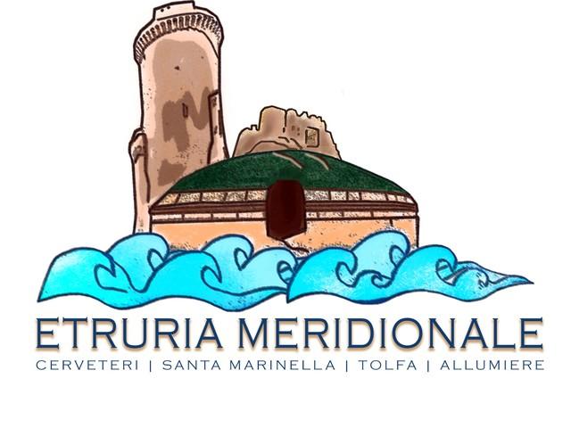 Cerveteri è Città della Cultura del Lazio del 2020