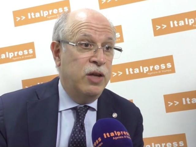 """Covid, prefetto Palermo """"Controlli intensificati, oltre 600 sanzioni"""""""