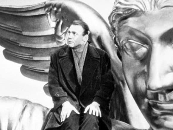 Il muro al cinema: quando «Il cielo sopra Berlino» disse «Goodbye, Lenin!»