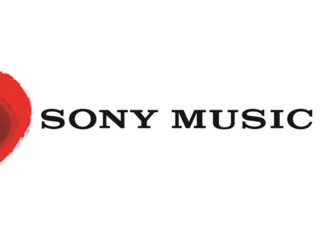 Divinazione Milano e Sony Music Italia, un accordo per Rock Targato Italia