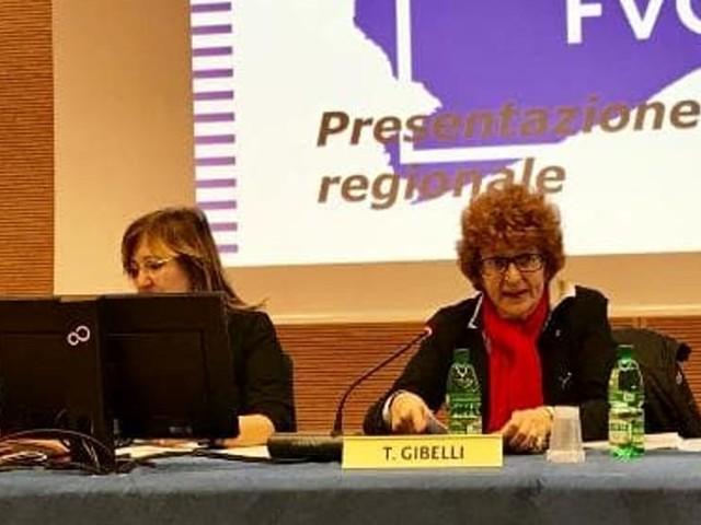 Cultura: Gibelli, Art Bonus regionale, adesioni entro il 22 novembre