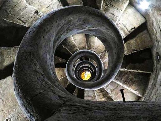 Under Italy – I sotterranei di Bologna – Rai5