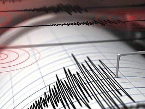 Terremoto oggi in Italia 13 dicembre 2019: scosse in provincia di Firenze   Scosse in tempo reale