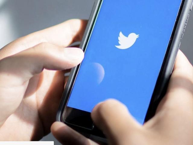 Twitter chiede agli utenti di non attivare l'anti-tracker di iOS 14.5, gentilmente