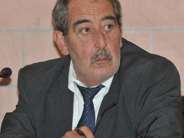 ''Multiservizi, perditecon Tidei e con Bacheca''