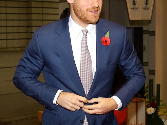 Dopo Archie il principe Harry sogna un secondo Baby Sussex ?