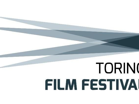 Torino Film Festival 2020 è anche online. Novità, streaming e ospiti: nasce la Stella della Mole