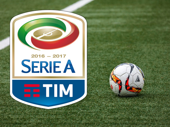 Serie A 36 giornata risultati in tempo reale, formazioni, consigli fantacalcio