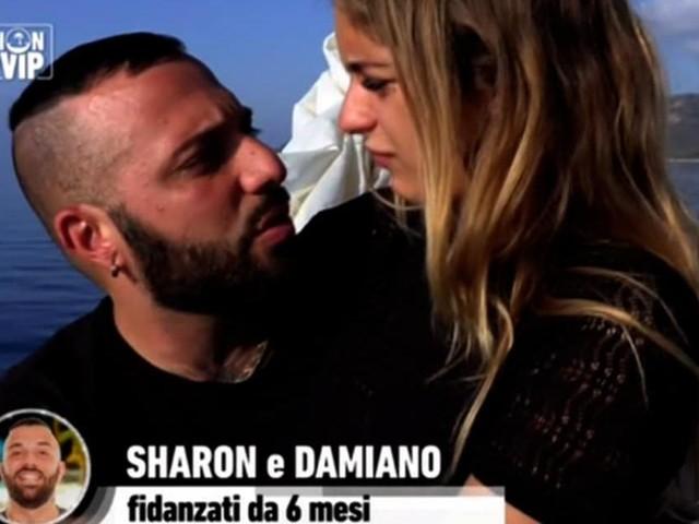 Temptation Island Vip, anticipazioni 2^ puntata: nuova coppia Gabriele Pippo e fidanzata
