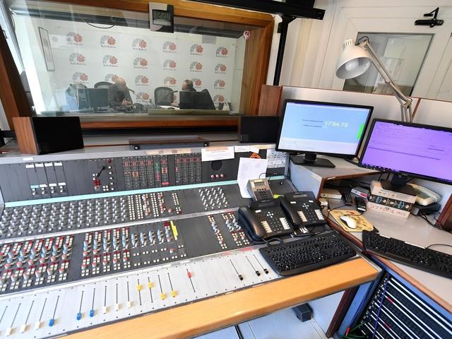 Convenzione con Radio Radicale Nuovo scontro fra Lega e M5S