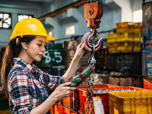 Smart Working: presto toccherà anche agli operai