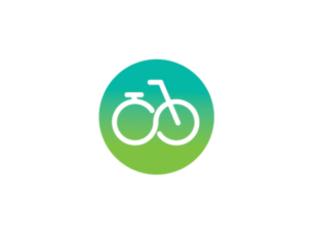 Ministero dell'Ambiente, in un solo giorno 500 esercenti si sono registrati per il bonus mobilità