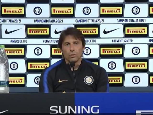 """Juventus-Inter: """"Il match d'andata la nostra svolta. Anche con l'ultima in classifica conta vincere"""""""
