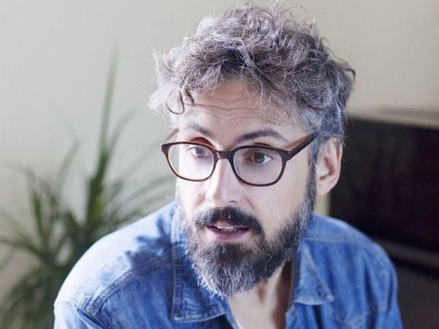'Brunori Sa': arriva su Rai3 il programma condotto dal cantautore